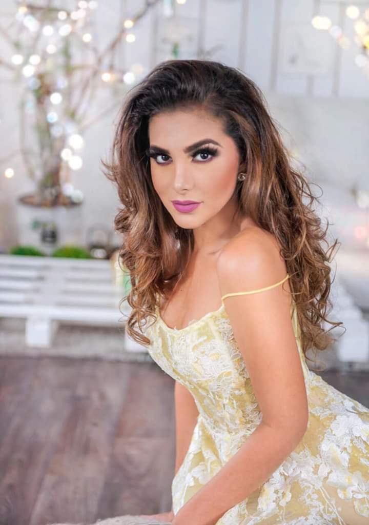 Daniela Guevara (GUATEMALA 2019) Fb_i9492