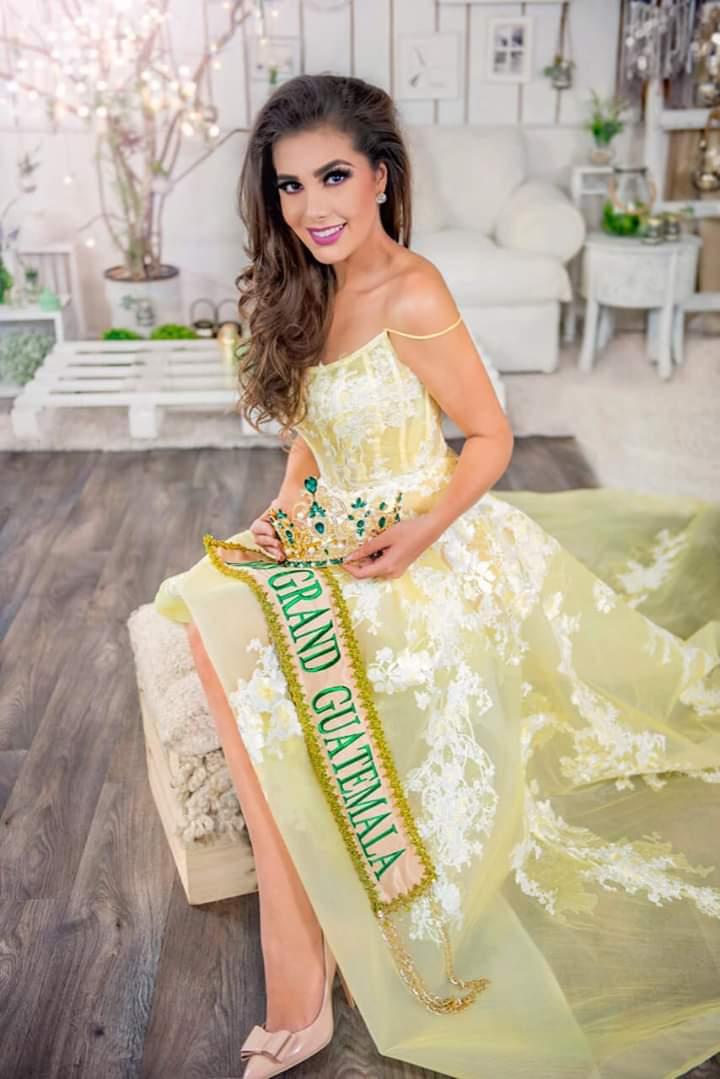 Daniela Guevara (GUATEMALA 2019) Fb_i9493