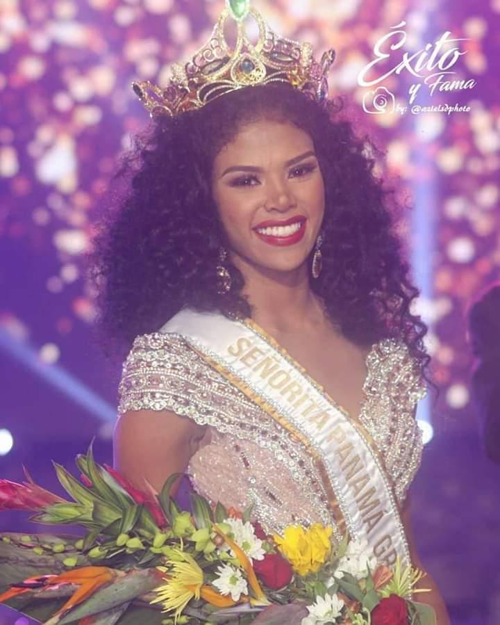 Carmen Drayton (PANAMA 2019) Fb_i9498