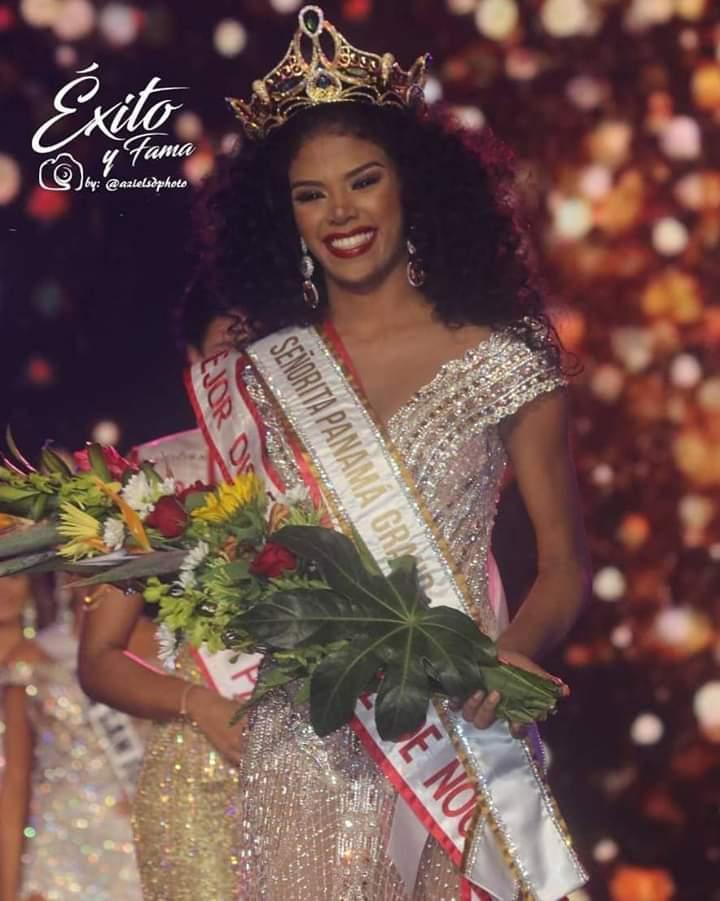 Carmen Drayton (PANAMA 2019) Fb_i9500
