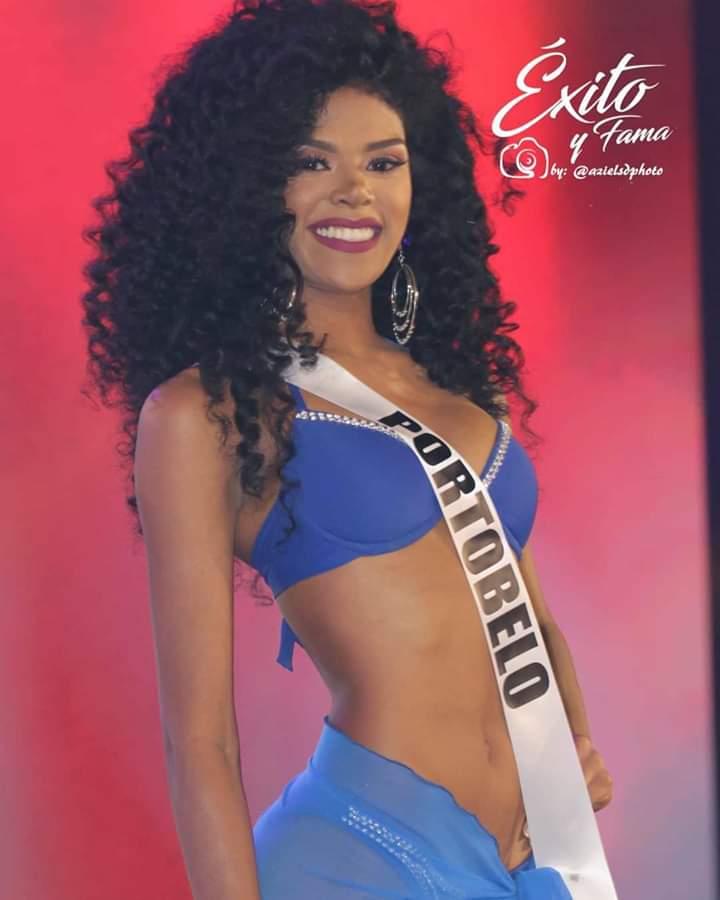 Carmen Drayton (PANAMA 2019) Fb_i9503