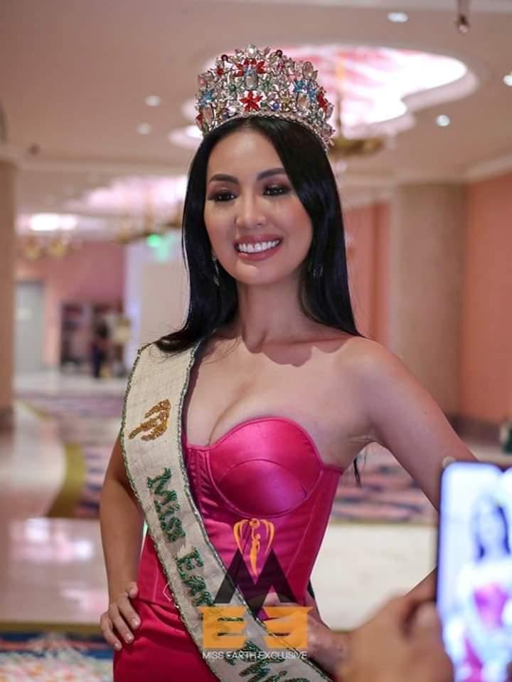 Janelle Lazo Tee (PHILIPPINES 2019) Fb_i9553