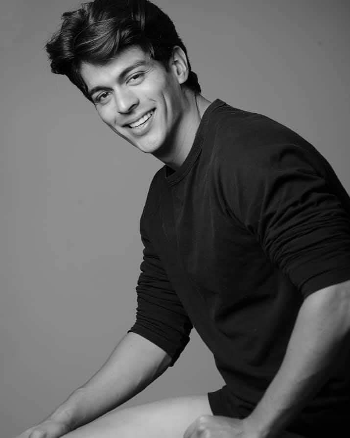 Luís Enrique Rodríguez (VENEZUELA 2019) Fb_i9628