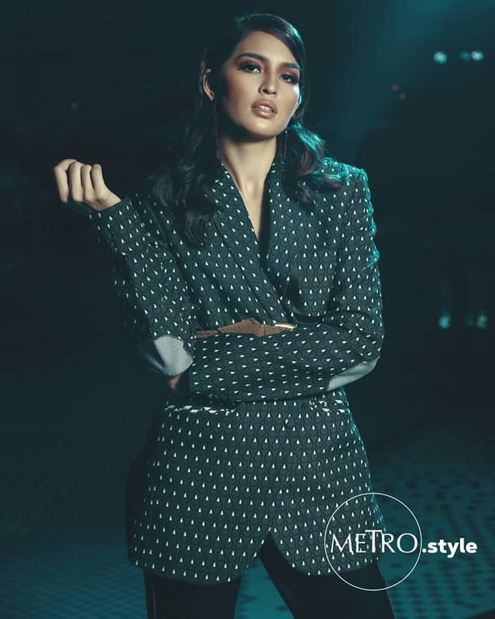 Samantha Lo (PHILIPPINES 2019) Fb_i9643