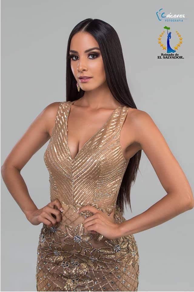 Zuleika Soler (EL SALVADOR 2019) Fb_i9720