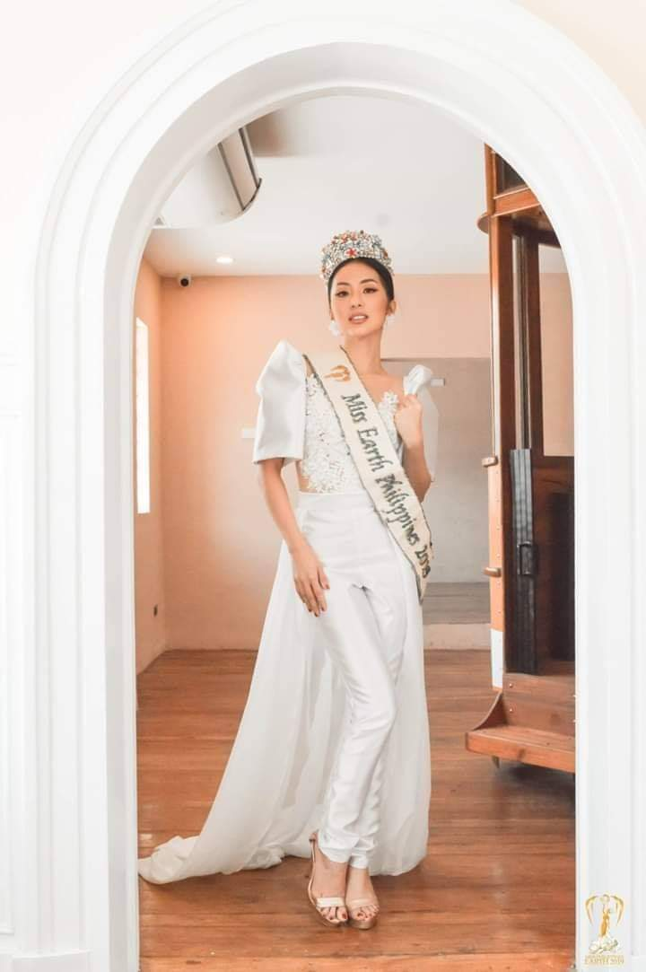 Janelle Lazo Tee (PHILIPPINES 2019) Fb_i9733
