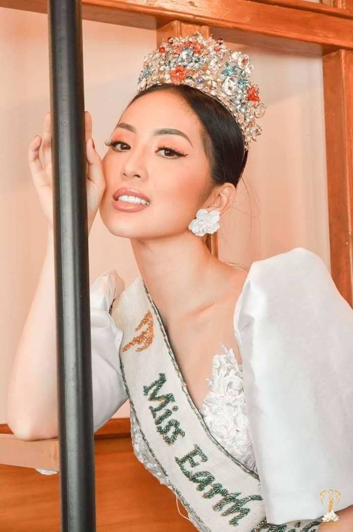 Janelle Lazo Tee (PHILIPPINES 2019) Fb_i9736