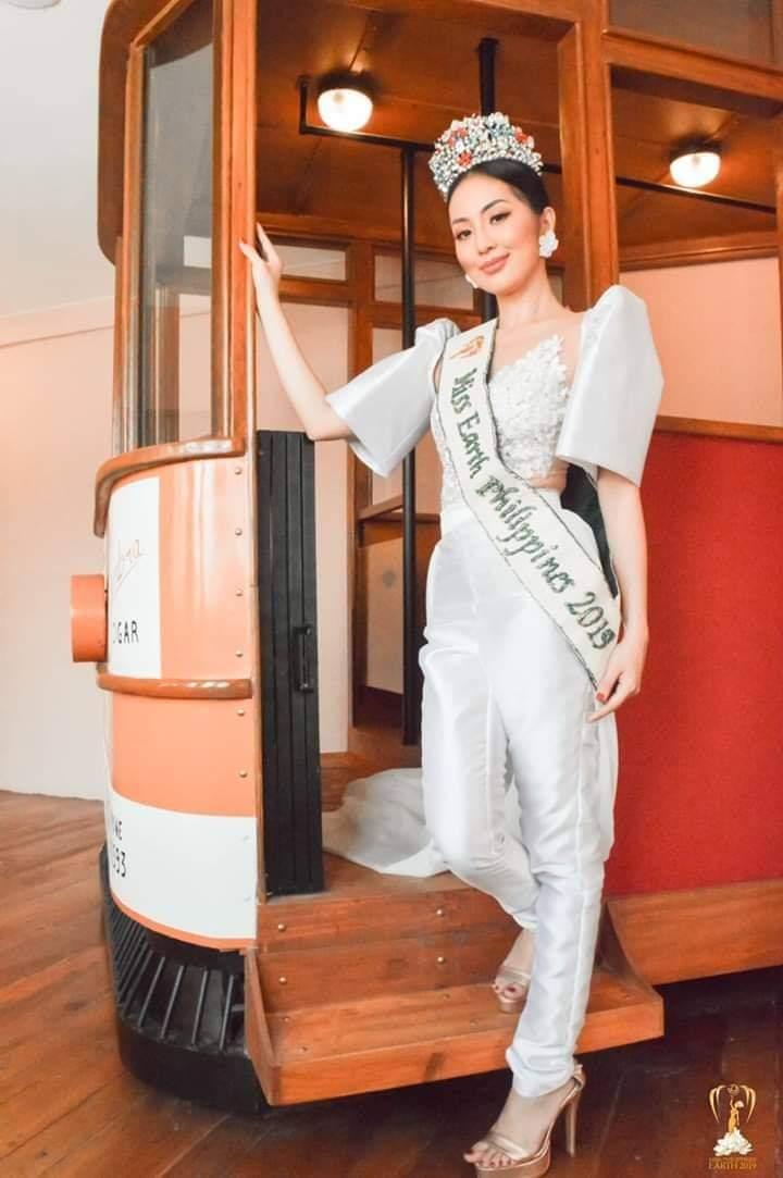 Janelle Lazo Tee (PHILIPPINES 2019) Fb_i9737