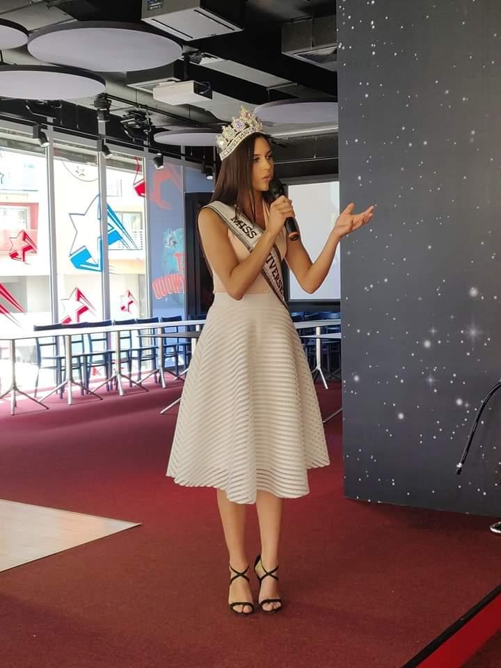 Teresa Ruglio (MALTA 2019) Fb_i9760