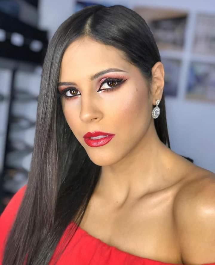 Teresa Ruglio (MALTA 2019) Fb_i9766