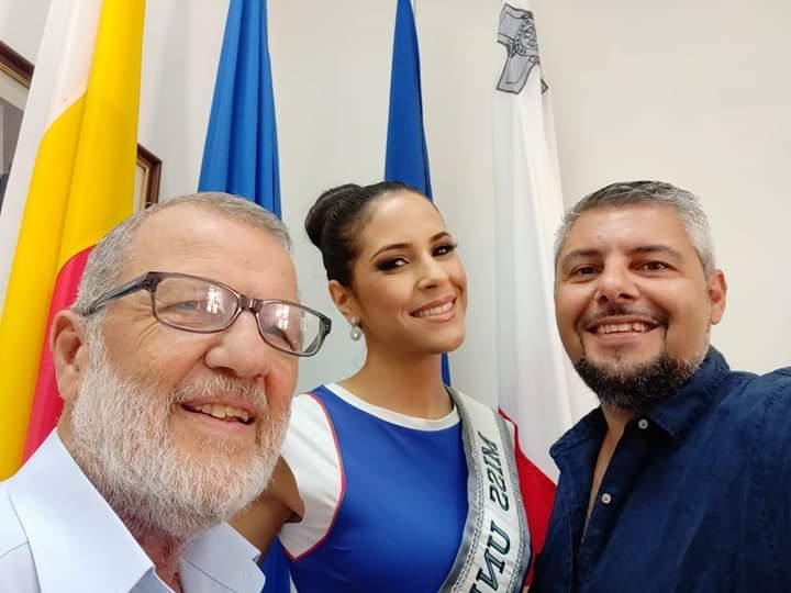 Teresa Ruglio (MALTA 2019) Fb_i9767