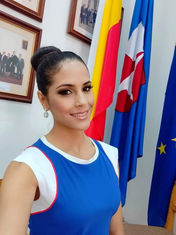 Teresa Ruglio (MALTA 2019) Fb_i9768