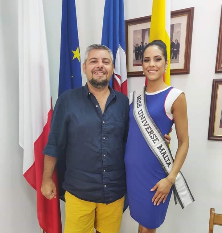 Teresa Ruglio (MALTA 2019) Fb_i9769