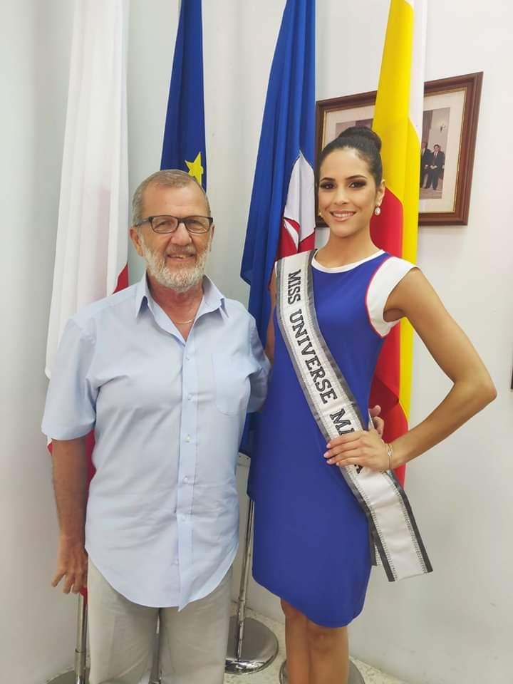 Teresa Ruglio (MALTA 2019) Fb_i9770