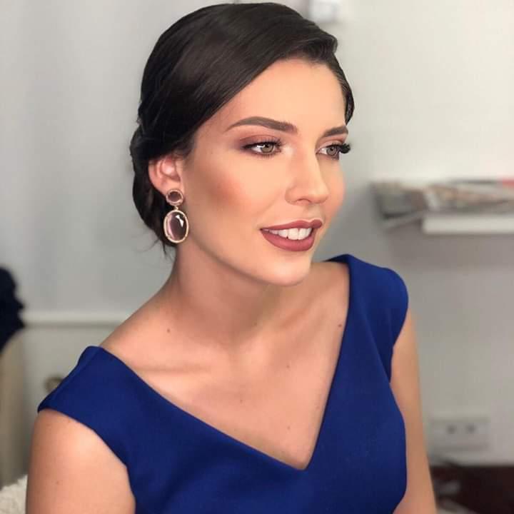 Cristina Hidalgo Berry (ECUADOR 2019) Fb_i9801