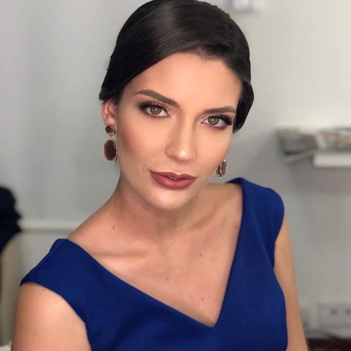 Cristina Hidalgo Berry (ECUADOR 2019) Fb_i9802