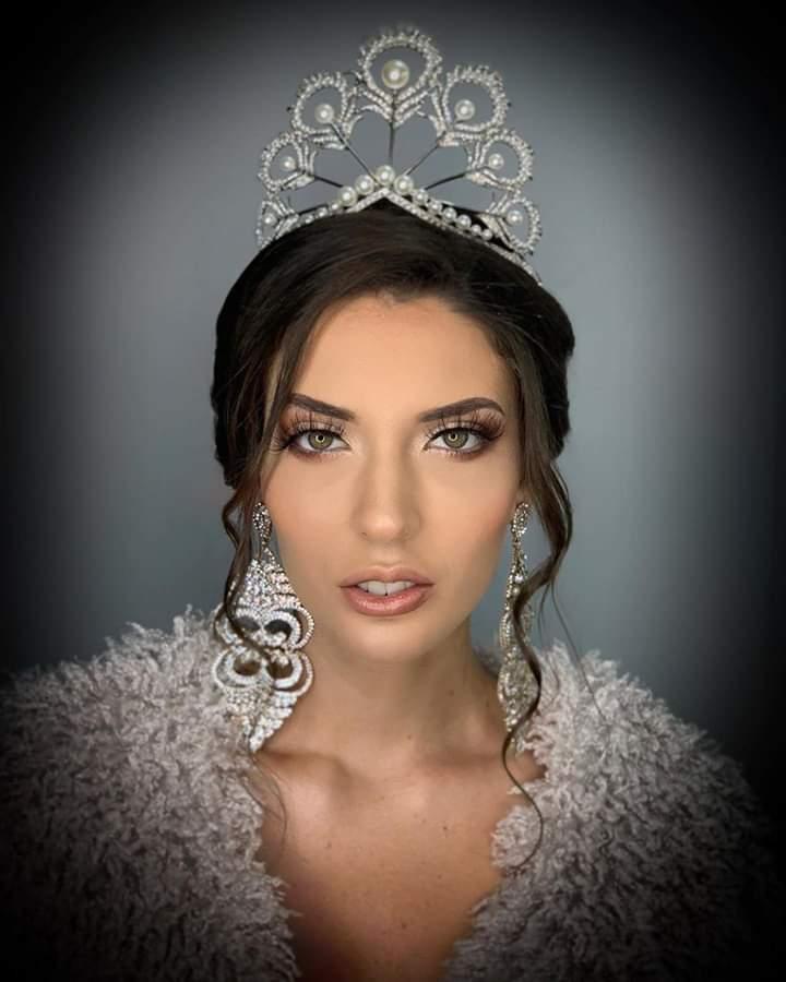 Cristina Hidalgo Berry (ECUADOR 2019) Fb_i9803