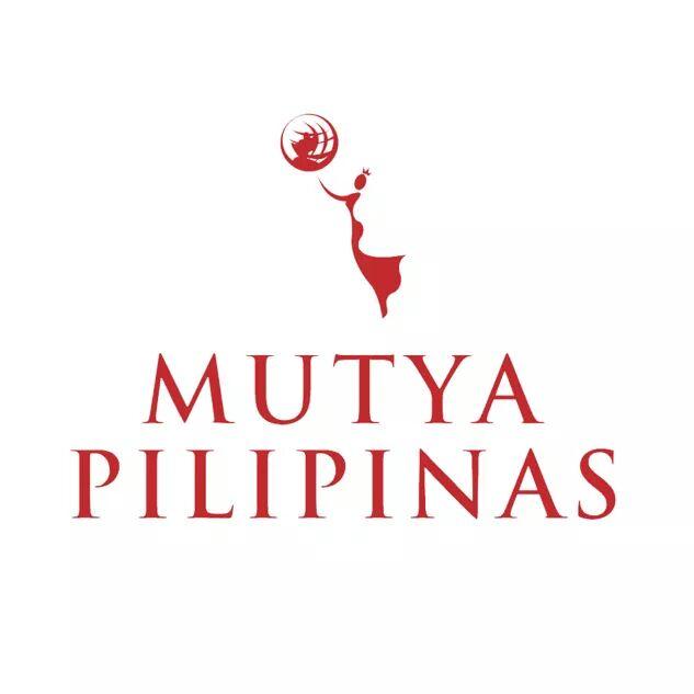 MUTYA PILIPINAS 2019 Fb_i9806