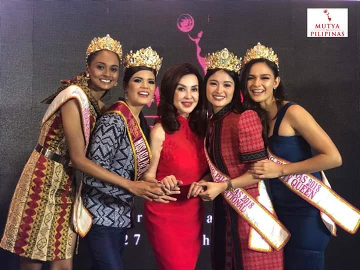 MUTYA PILIPINAS 2019 Fb_i9807