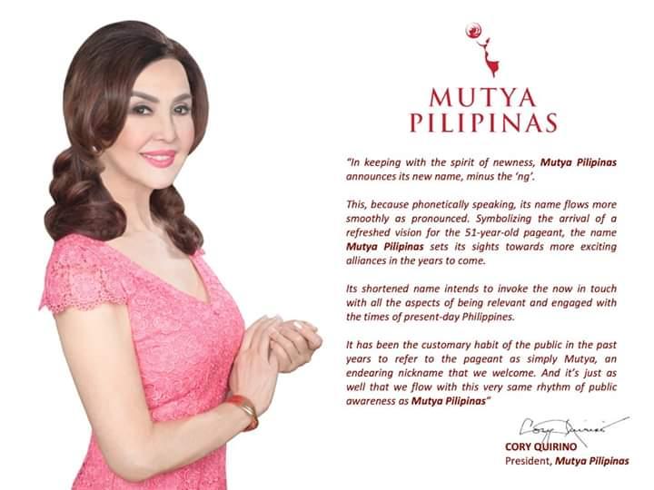MUTYA PILIPINAS 2019 Fb_i9808