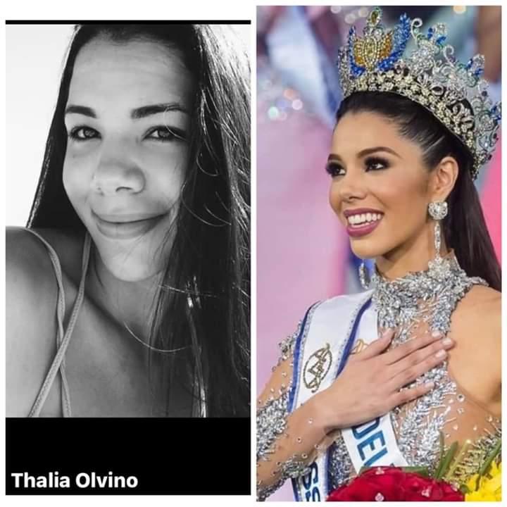 Thalía Olvino (VENEZUELA 2019) Fb_i9830