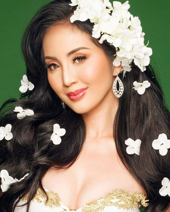Janelle Lazo Tee (PHILIPPINES 2019) Fb_i9846