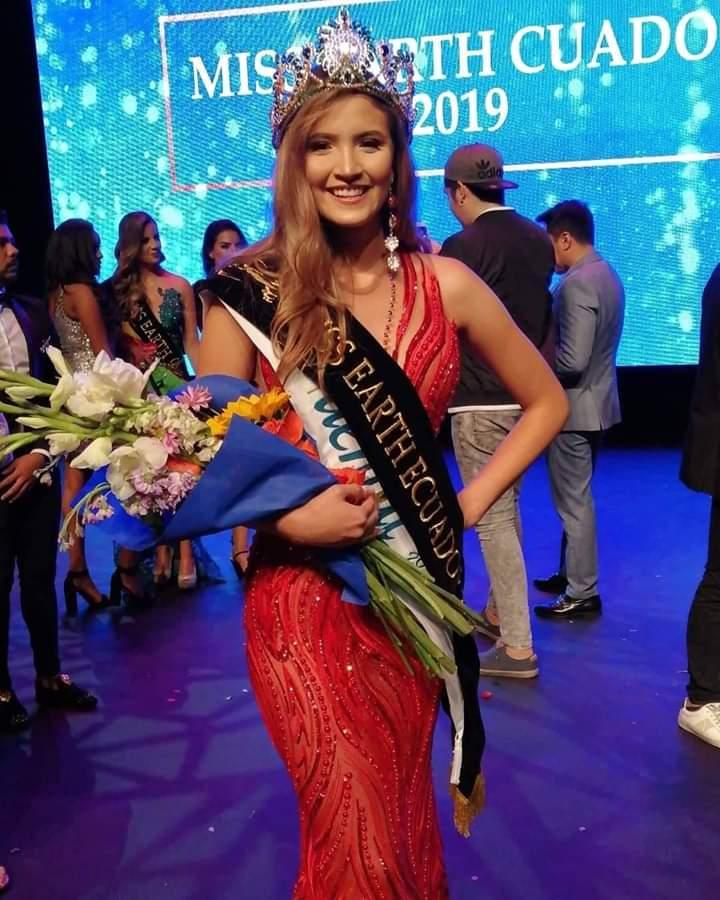Antonella Paz Marin (ECUADOR 2019) Fb_i9848