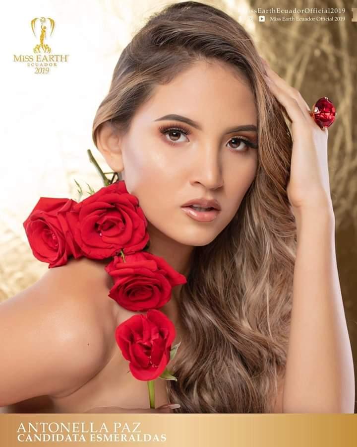Antonella Paz Marin (ECUADOR 2019) Fb_i9850