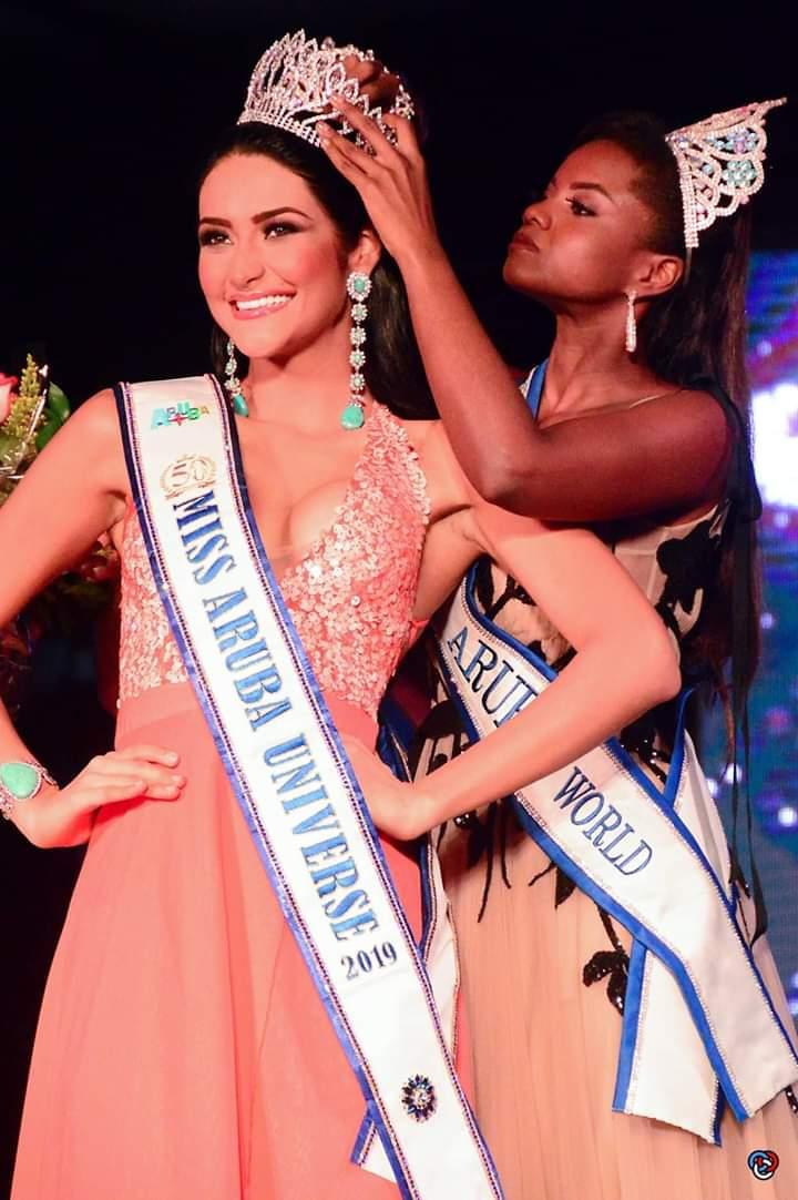 Danna Garcia (ARUBA 2019) Fb_i9879