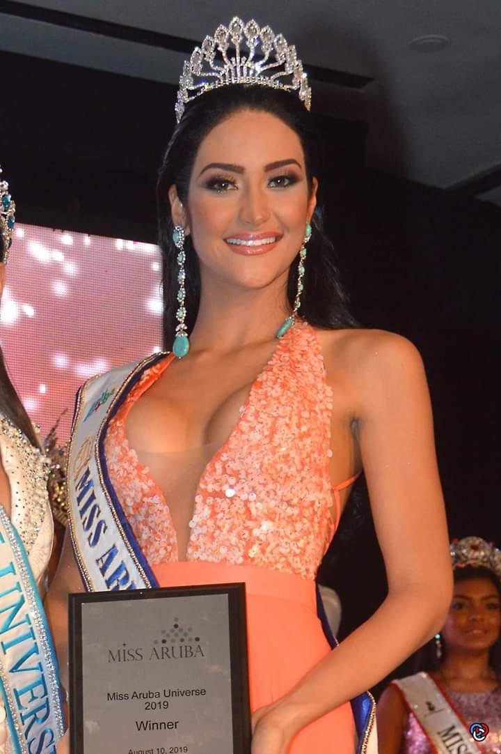 Danna Garcia (ARUBA 2019) Fb_i9881
