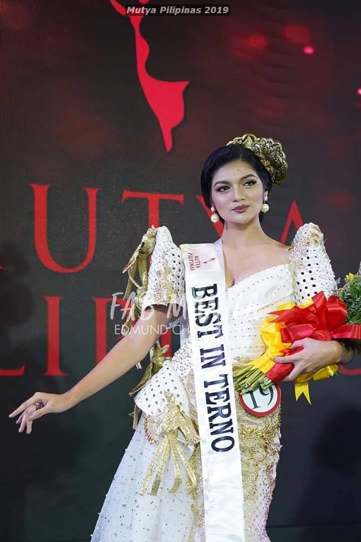 MUTYA PILIPINAS 2019 Fb_i9900