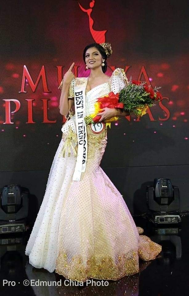 MUTYA PILIPINAS 2019 Fb_i9901