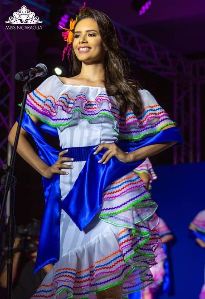 Inés López (NICARAGUA 2019) Fb_i9948