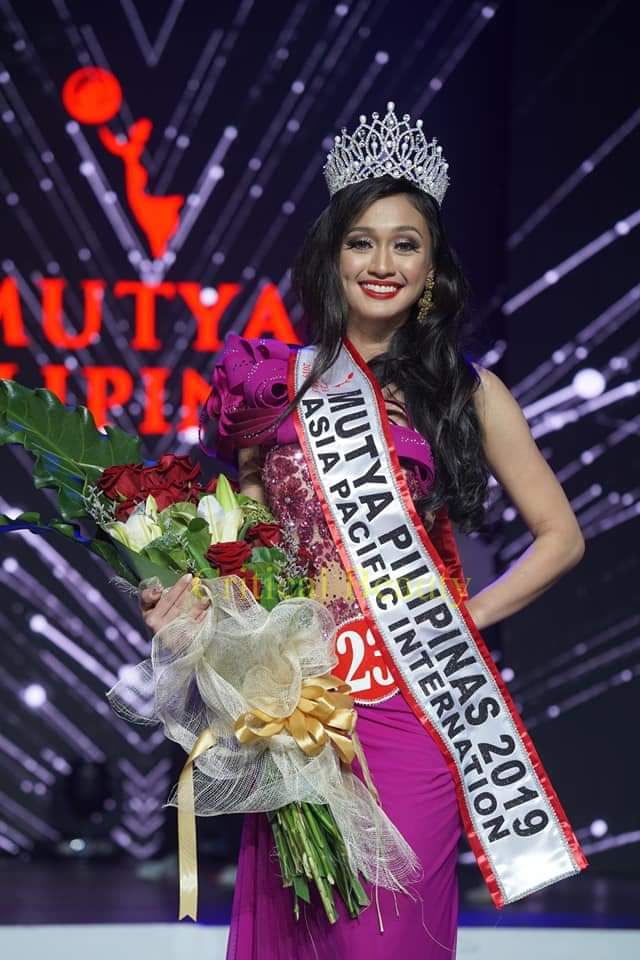 MUTYA PILIPINAS 2019 Fb_i9988