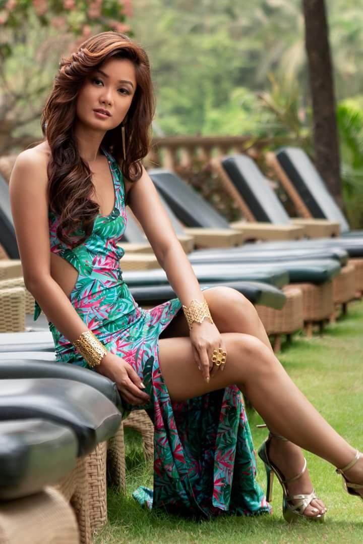 Road to Femina Miss India 2018 - Winner is Tamilnadu - Page 2 Fb_im137