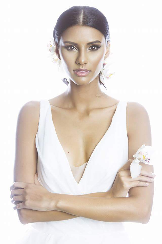 Tamaryn Green (SOUTH AFRICA 2018) - Page 2 Fb_im157