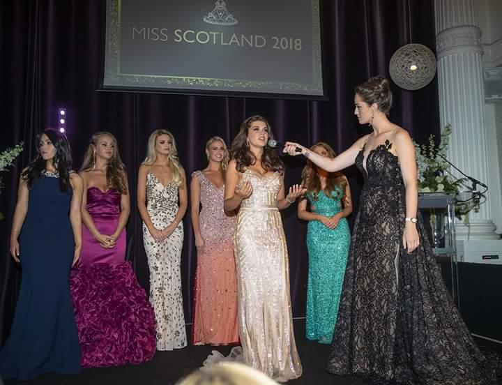 Linzi McLelland (SCOTLAND WORLD 2018) Fb_im221
