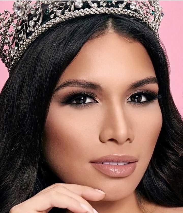 Marisela De Montecristo (EL SALVADOR 2018) Fb_im274