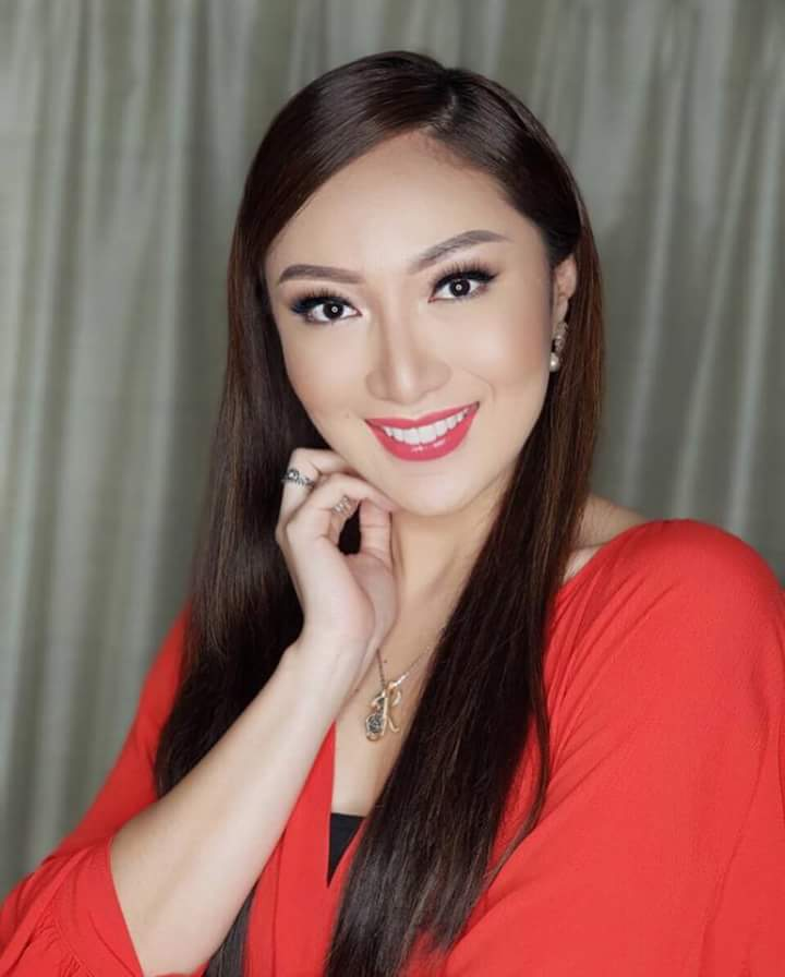 Official Thread of Miss Earth 2017: Karen Ibasco of Philippines - Page 3 Fb_im539