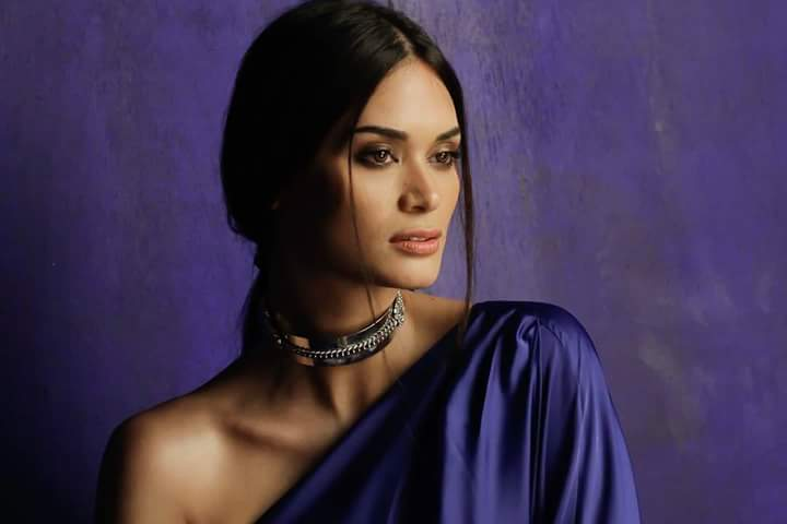 ♔ The Official Thread of MISS UNIVERSE® 2015 Pia Alonzo Wurtzbach of Philippines ♔  - Page 38 Fb_im616