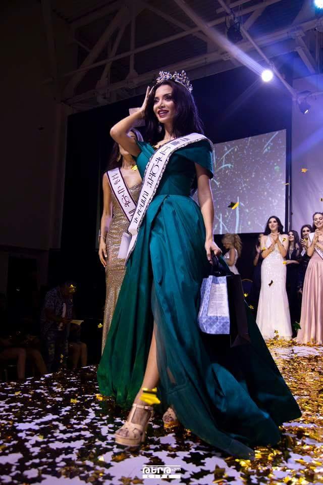 Elisa Muradyan (ARMENIA UNIVERSE 2018) Fb_im640