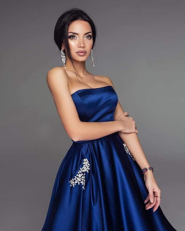 Elisa Muradyan (ARMENIA UNIVERSE 2018) Fb_im642