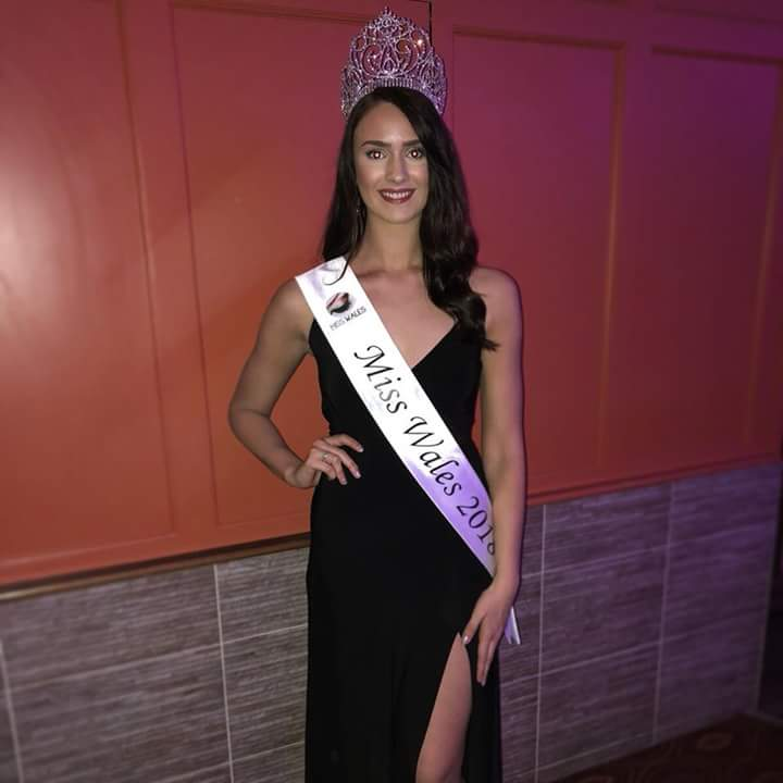 Bethany Harris (WALES WORLD 2018) Fb_im715