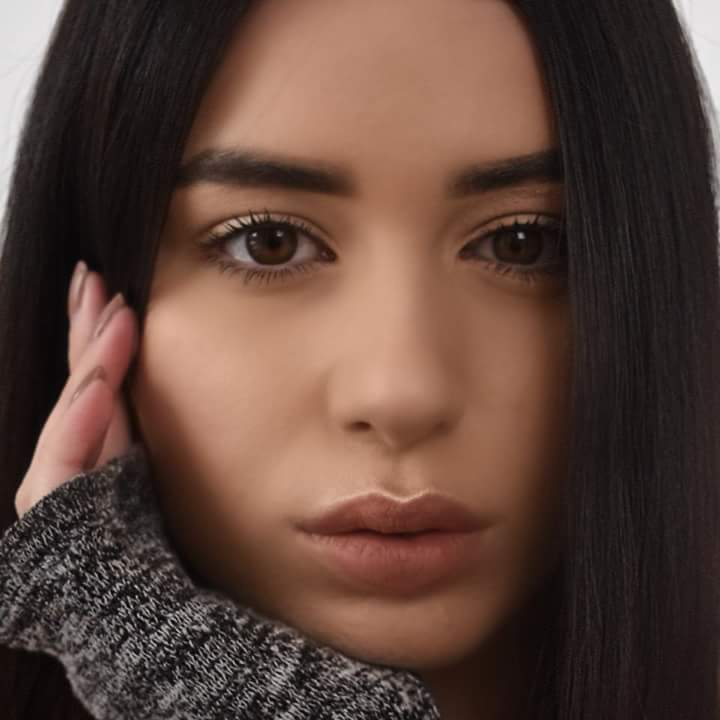 Maria Ellul (MALTA 2018) Fb_im722