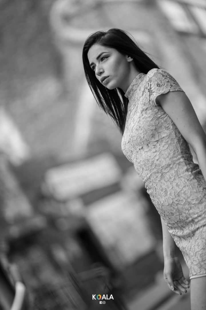 Maria Ellul (MALTA 2018) Fb_im724