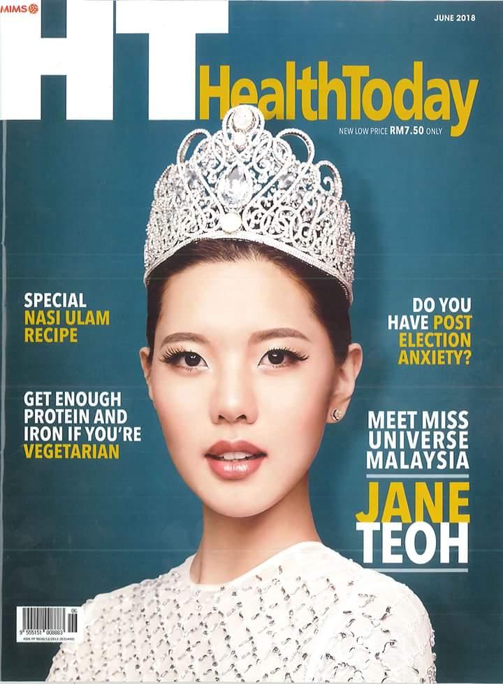 Jane Teoh (MALAYSIA 2018) Fb_im725