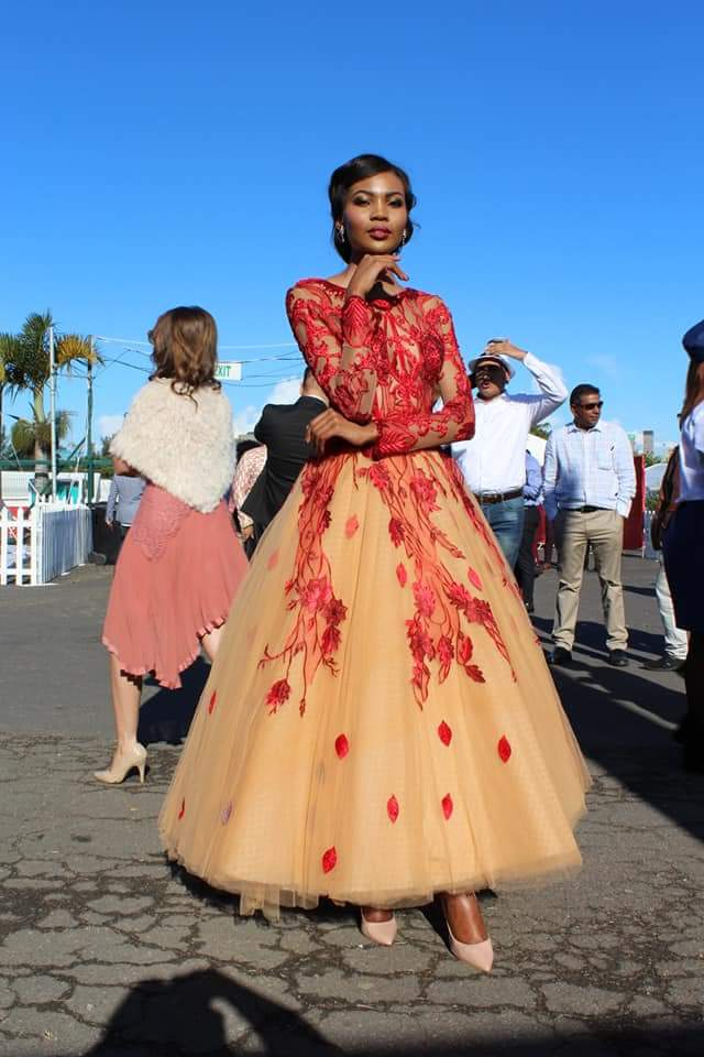 Thulisa Keyi (SOUTH AFRICA 2018) Fb_im731