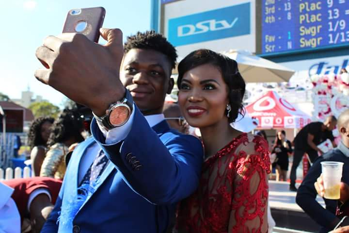 Thulisa Keyi (SOUTH AFRICA 2018) Fb_im732