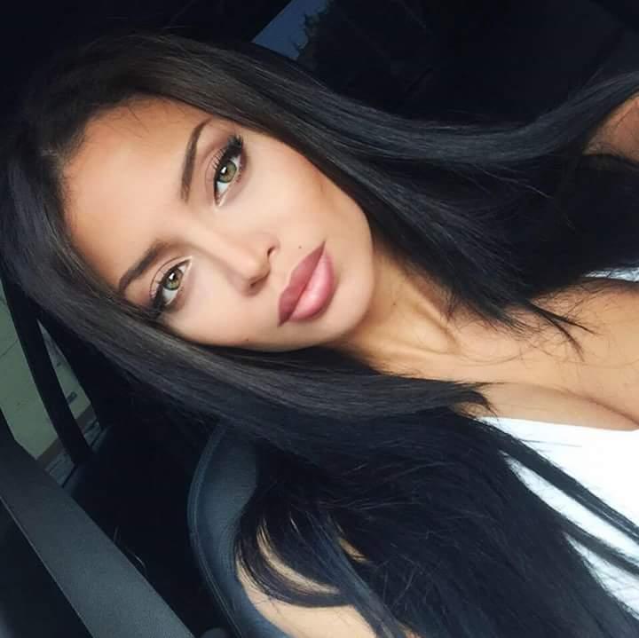Elisa Muradyan (ARMENIA UNIVERSE 2018) Fb_im756