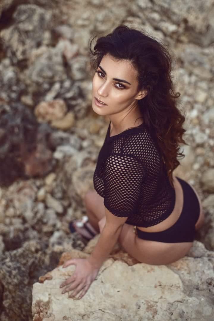 Francesca Mifsud (MALTA 2018) Fb_im890